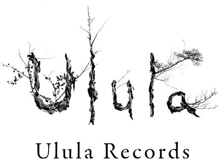Ulula Records